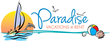 ParadiseVacations4Rent Announces Rental Rates for 2014