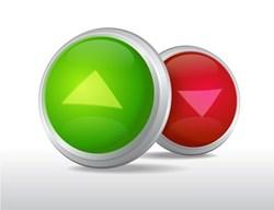 Binary Options Brokers Ranking