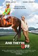 Rob Schiller's popular film