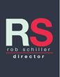 Rob Schiller Logo