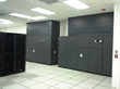 datacenter floorspace near Chicago