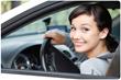 New Car Insurance Rates-$12/Week
