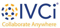 IVCi's New Brand Identity