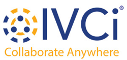 IVCi STEP Sustainable Technology Environments Program