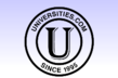 Universities.com Recognizes Newly Developed Health Care Degree...
