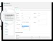 SageFrame 2.1 page management
