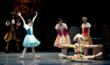 Boston Ballet presents George Balanchine's Coppélia