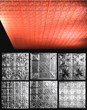 Outwater Expands its Line of Decorative Stamped Steel Ceiling Panels...