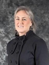 Beth Phoenix, President, American Psychiatric Nurses Association