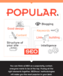San Diego Online Marketing Firm SEOhaus Offers New Business Starter...