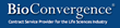 BioConvergence&amp;#174; Celebrates Seventh Anniversary as a Life Sciences...
