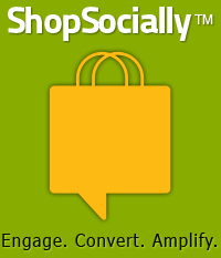 ShopSocially logo