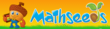 Reading Eggs Launches Mathseeds Online Math Games