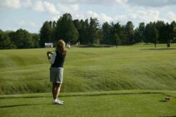 Swing into spring: Adirondack golf season begins!