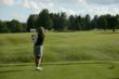 Lake Placid, Adirondacks Golf Courses Open for the Season