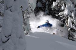 snowboard instructor courses | NothinButSnow | Whitewater