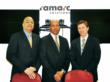 RAMARC Solution is the Latest SBA 8(a) Certified Company to Join Road...