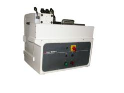 To view other machines that have been fully refurbished please visit the link belowhttp://www.metallography.co.uk/product_categories/our_products/secondhand/index.html