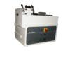 Spectrographic Limited Reports Record Sales of Metallographic...