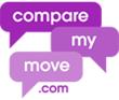 Compare My Move logo