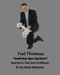 tax-lien-certificate
