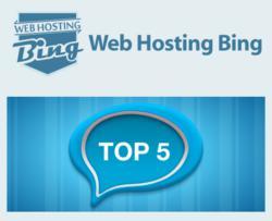 WebHostingBing.com
