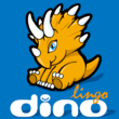 Dino Lingo Partners with WGCU for PBS Kids Programming