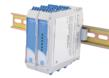 Acromag's New 6-Channel Optocoupler and Interposing Relay Modules...