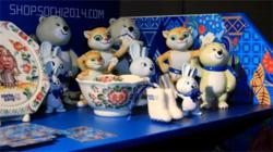Sochi 2014 Licensed Goods to be Protected in the Largest Russian Retail Chains