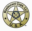 Restaurant Cops, LLC is Celebrating 10 years of Restaurant Mystery...