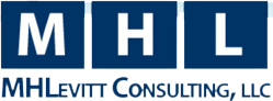 MHLevitt Consulting  with its Certified Fraud Examiners, Certified Insolvency and Restructuring Advisors, and Certified Turnaround Professionals launches a new website