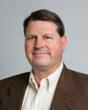 Metcam Fills Expanded Chief Financial Officer Position; Hires New...