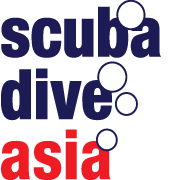 scuba dive vacations image