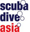 Scuba Diving Vacations Within Asia Now Exclusively Offered at...