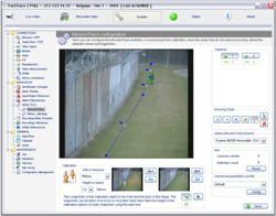 IntrusionTrace Image