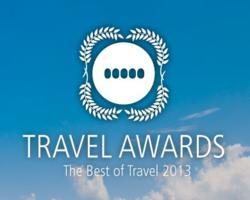 opodo travel awards