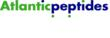 Atlantic Peptides Teams Up with a United Kingdom Company to Offer cGMP...