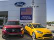 Smail Ford in Greensburg PA
