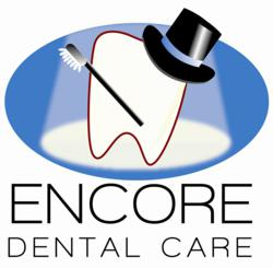 General dentist, San Antonio