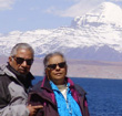 Tibet travel agency offers epic Kailash Tour beginning in Kathmandu...