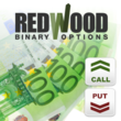 Redwood Options, Binary Options Platform, Announces Exciting New...