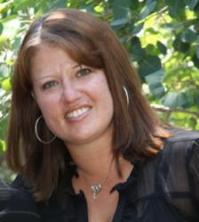 Jennifer Filla - Colorado Attorney at Consumer Attorney Services