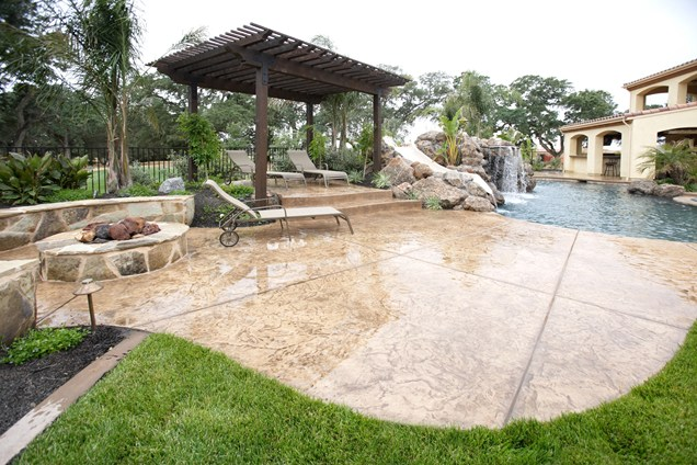 new guide outlines backyard landscaping costs on landscapingnetwork
