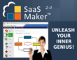 SaaS Maker 2.0 Release Makes it Easier for Software Developers to Sell...