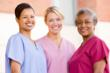 Brookhaven Retreat Celebrates National Nurses Week