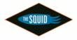 Anchors Aweigh For New, Expanded The Squid Anchor Website