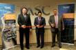 TASC Unveils New Training Center and Cyber Test Laboratory in San...