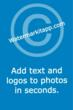 Watermark It App Image
