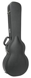 kaces hardshell guitar cases