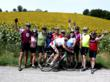 Ciclismo Classico Offers Food and Wine Focused Tuscany Cycling Tour